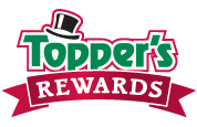 Toppers Rewards