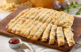 Extreme Cheezy Sticks™ (Family Size)